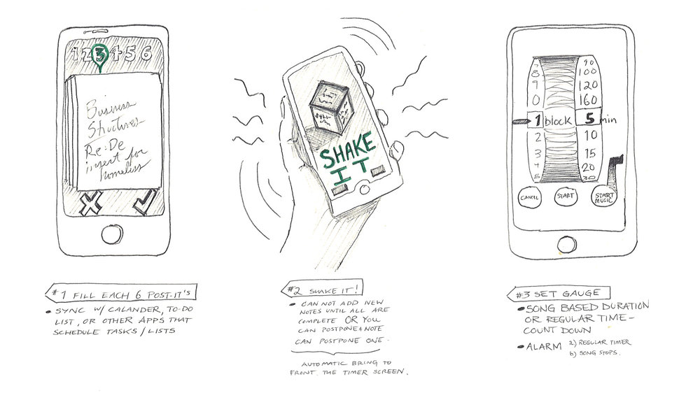 ShakeIT_wireframe.jpg