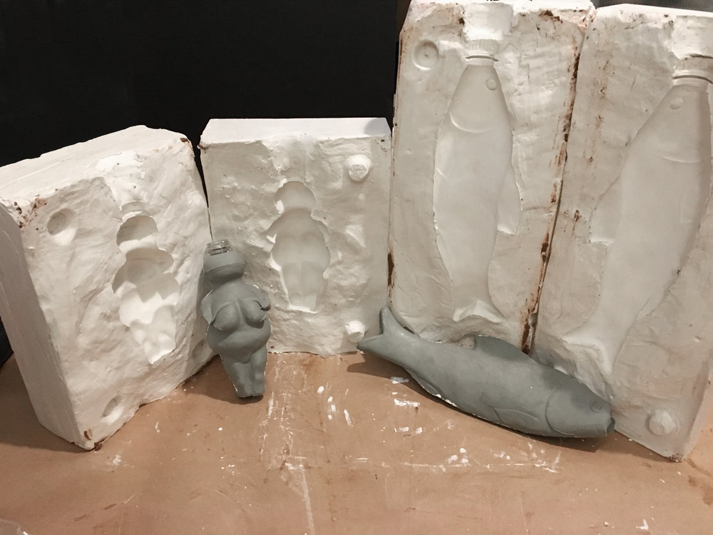 process_molds_clay.jpg