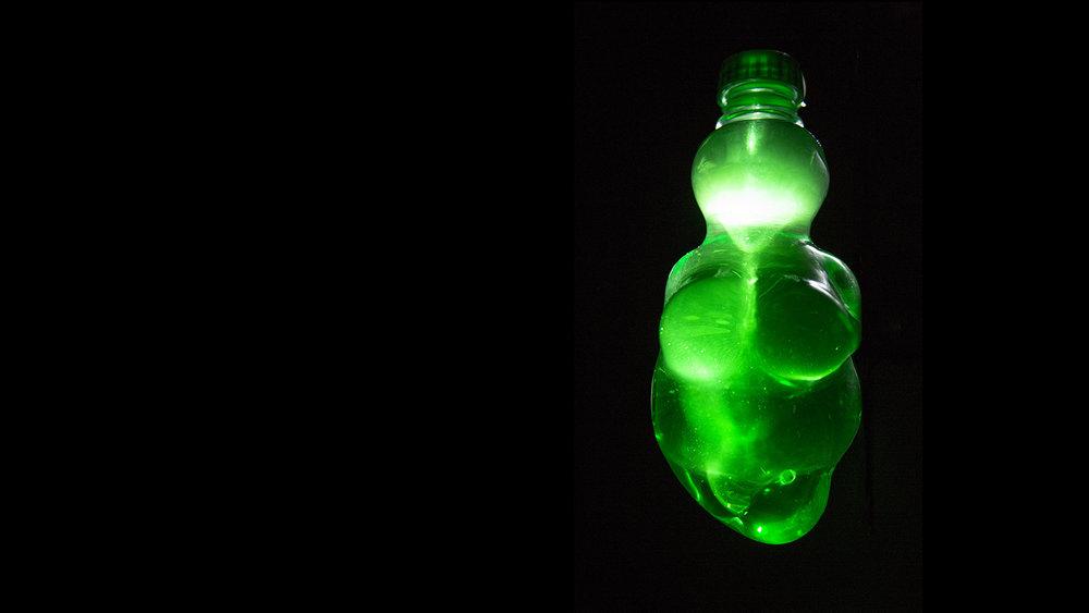 Venus.green.wb.jpg