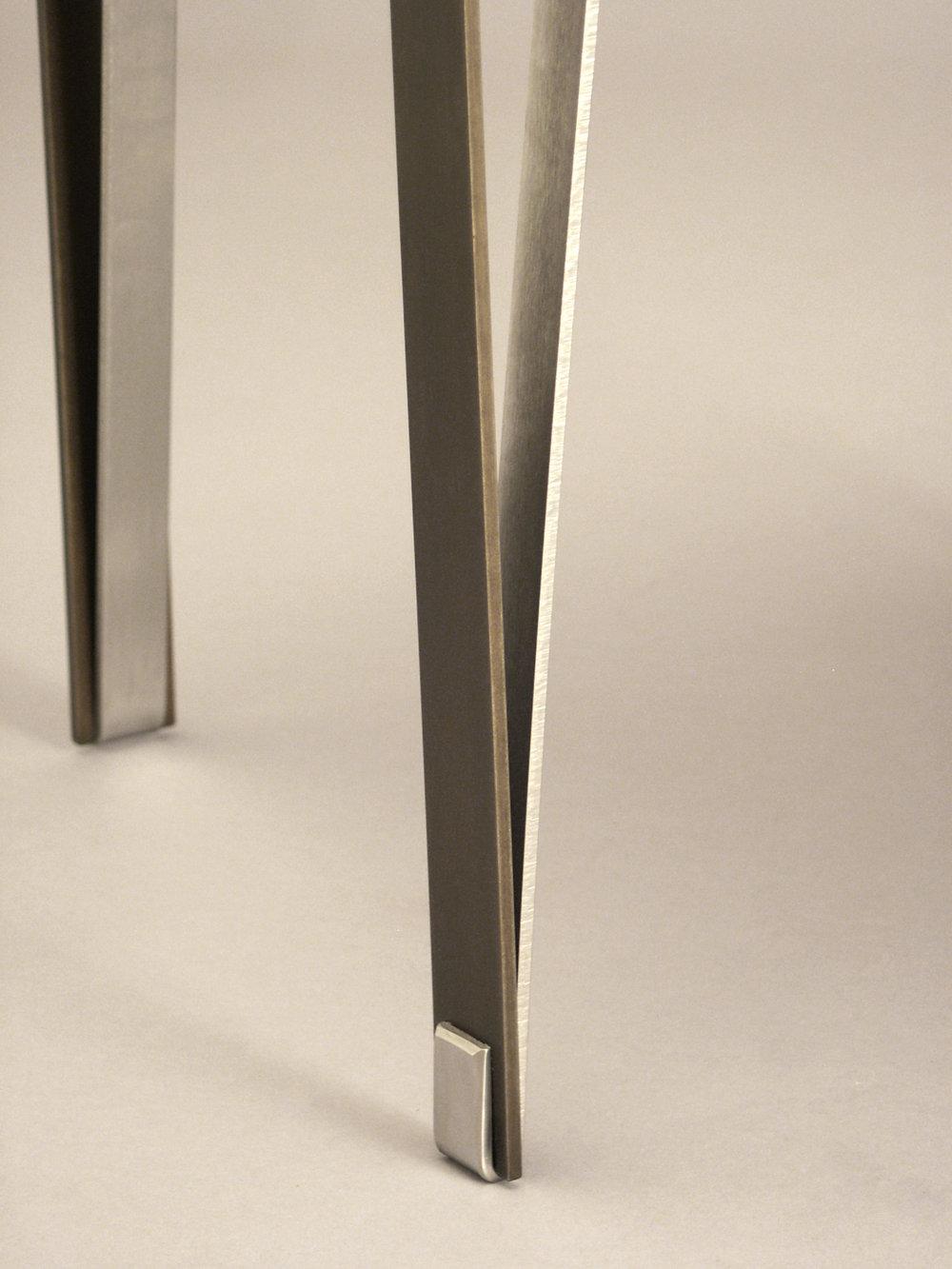 Table.9097.legs.twoup2.edit.jpg