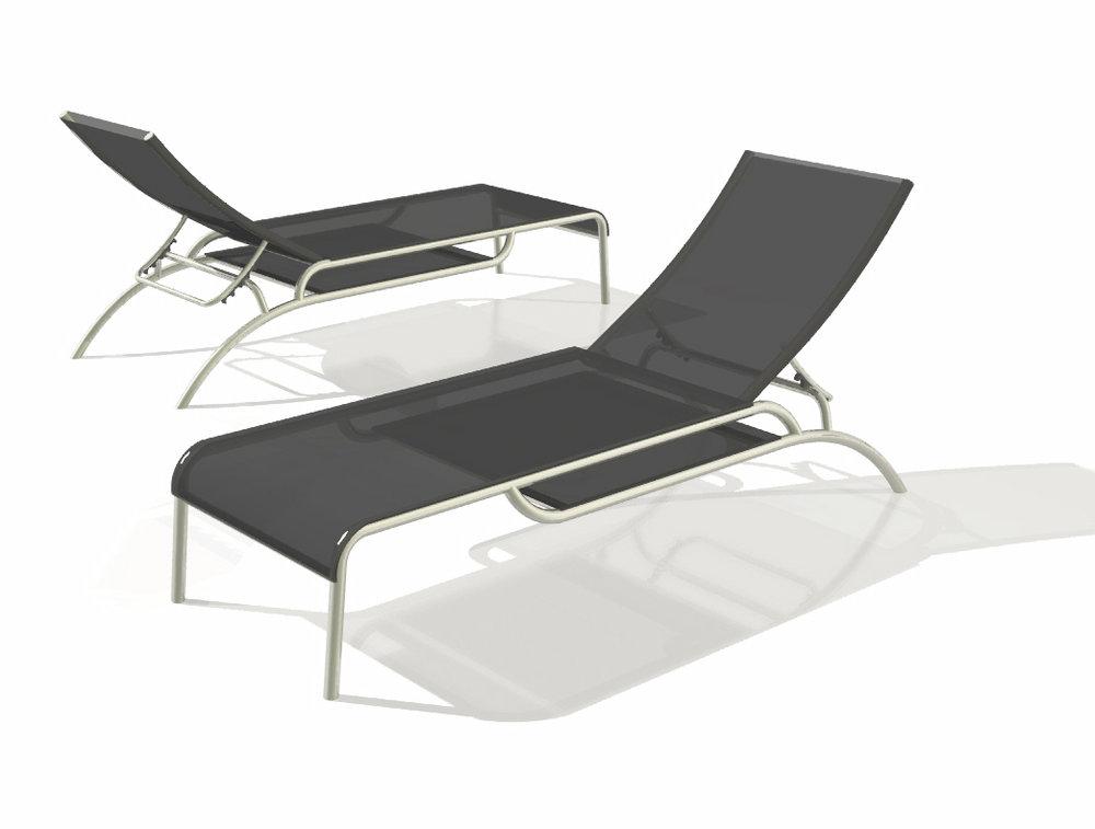 hc chaise R3.jpg