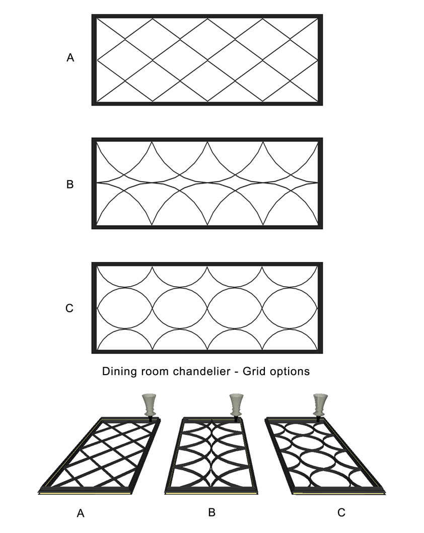 Diningroom.Grid.options.web.jpg