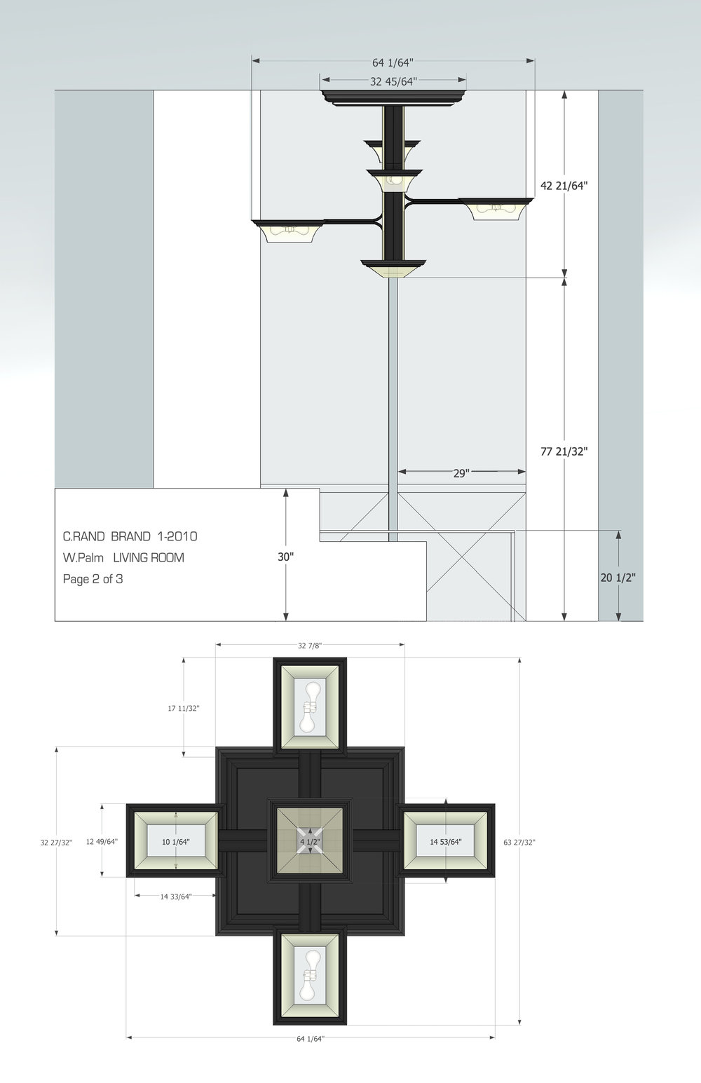 livingroom2.draw.page.jpg