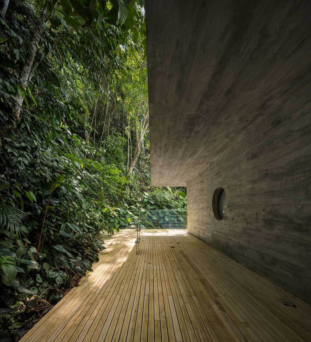 Jungle-House-Casa-na-Mata-by-Studio-mk27-Yellowtrace-21.jpg