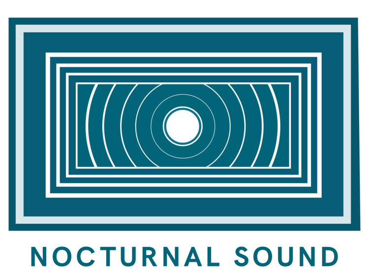 Nocturnal Sound