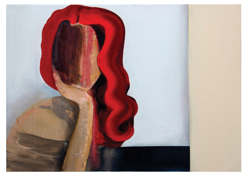Hines_Madeleine_Red Hair Composition.jpg