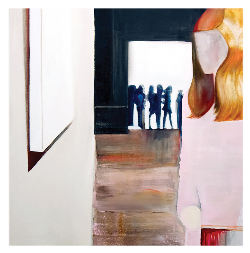 Hines_Madeleine_Art Gallery Composition.jpg