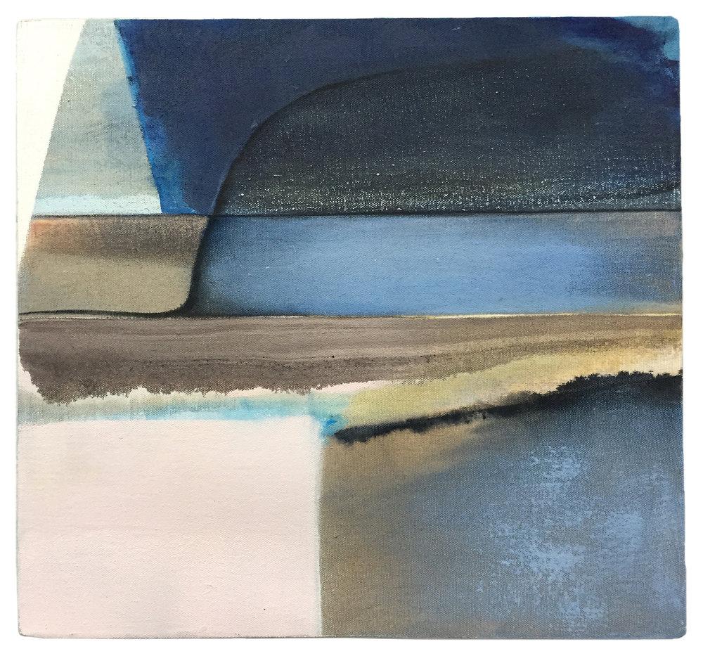 Hines_Madeleine_Landscape Composition_VII.jpg