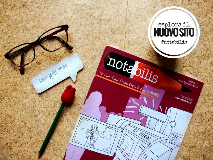 NotabilisMagazine.jpg