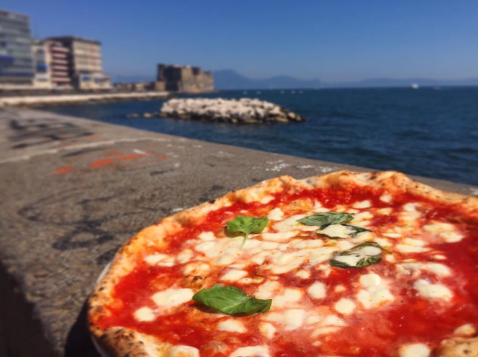 NapoliPizza.jpg