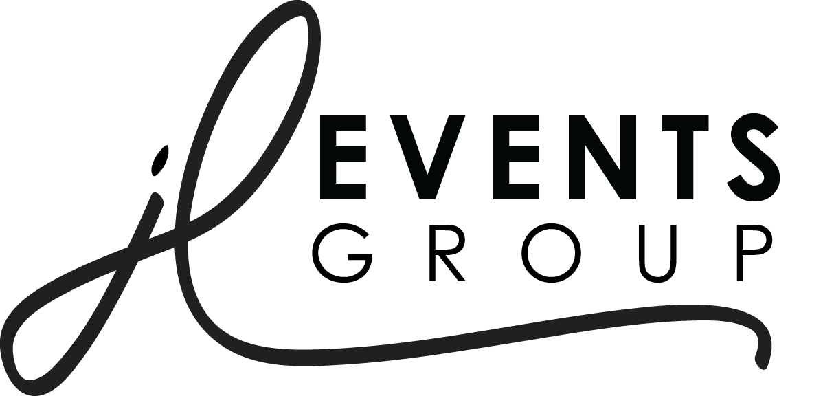 JL Events Group