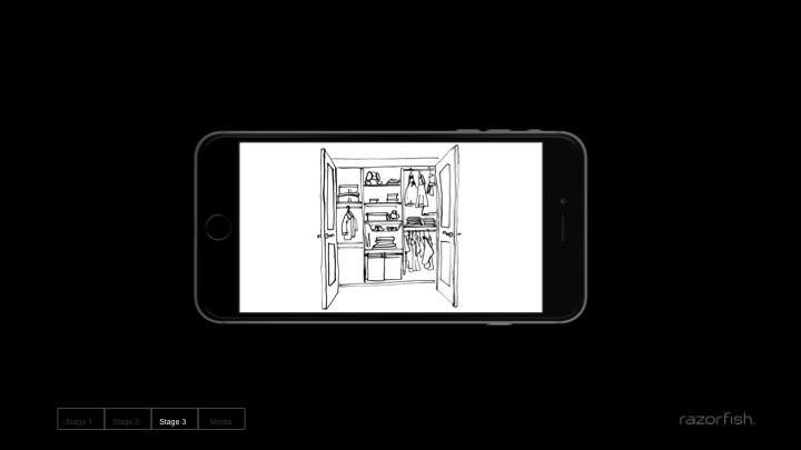 Slide28.jpg
