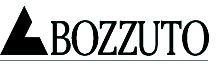 Bozzuto Logo black .png