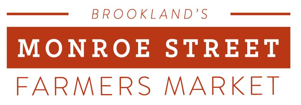 Monroe-St-Market-Logo.png