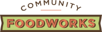 CFW_logo_final_large_text.png
