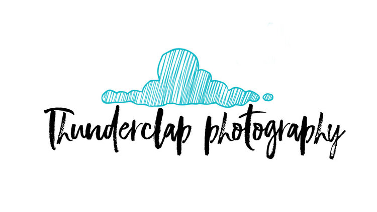 Thunderclap Photography