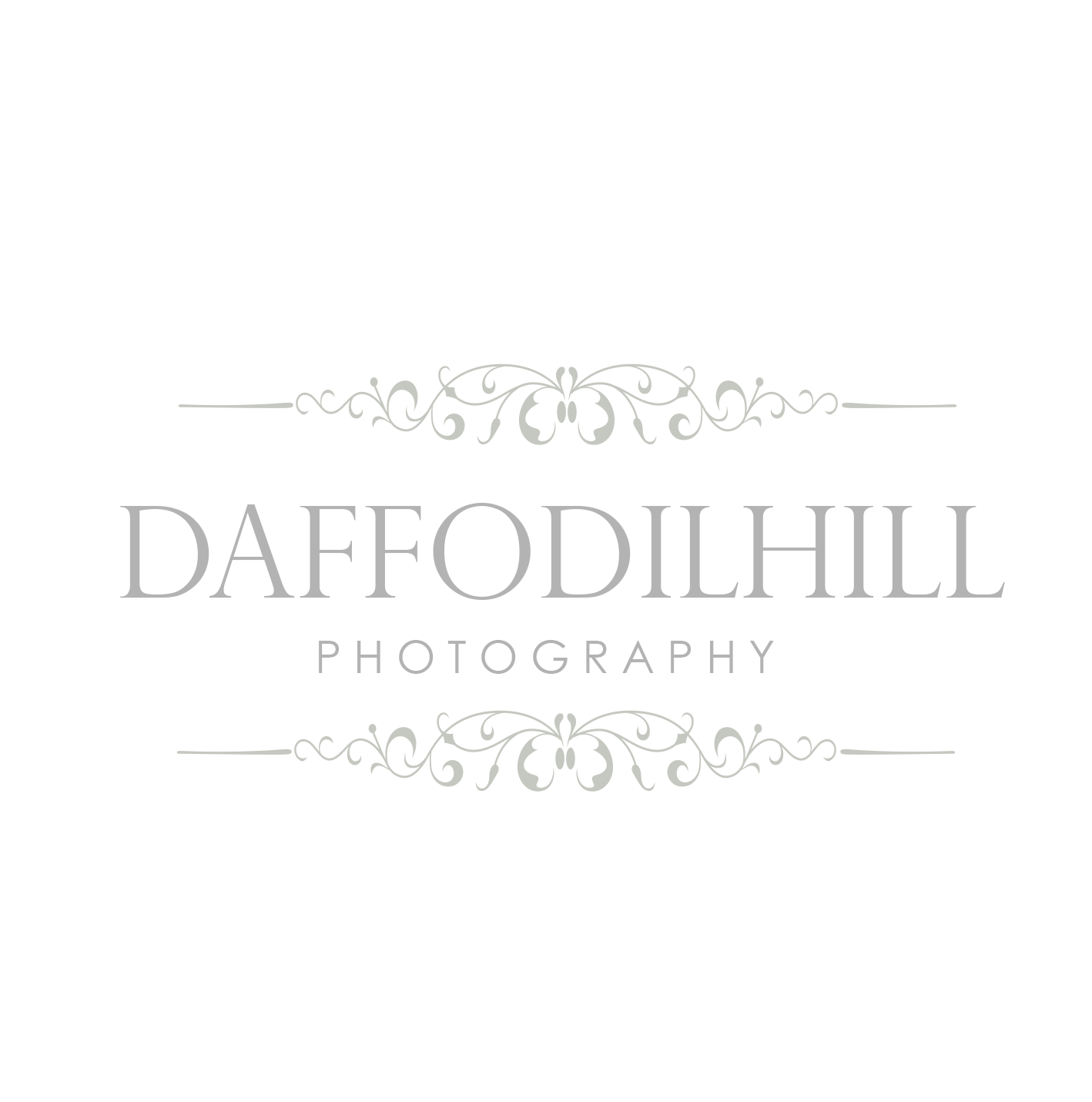 DaffodilHill Photography