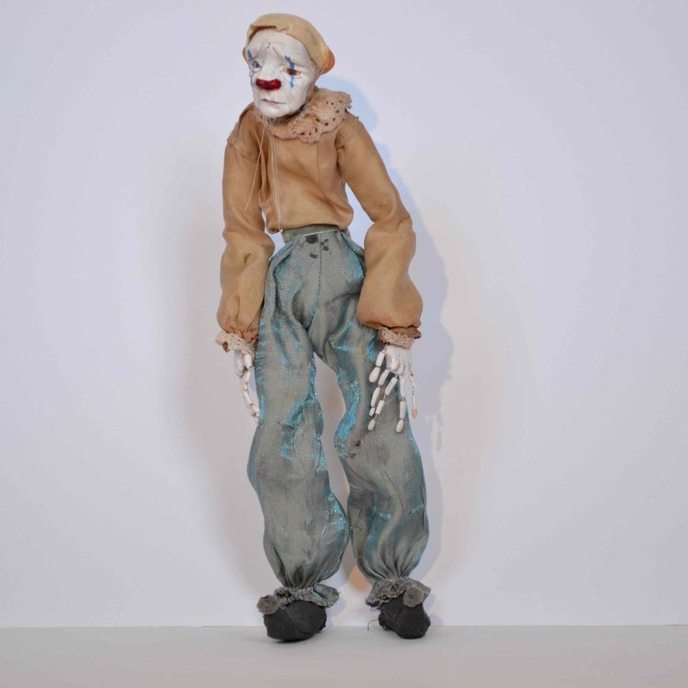 kazimir puppet 2.jpg