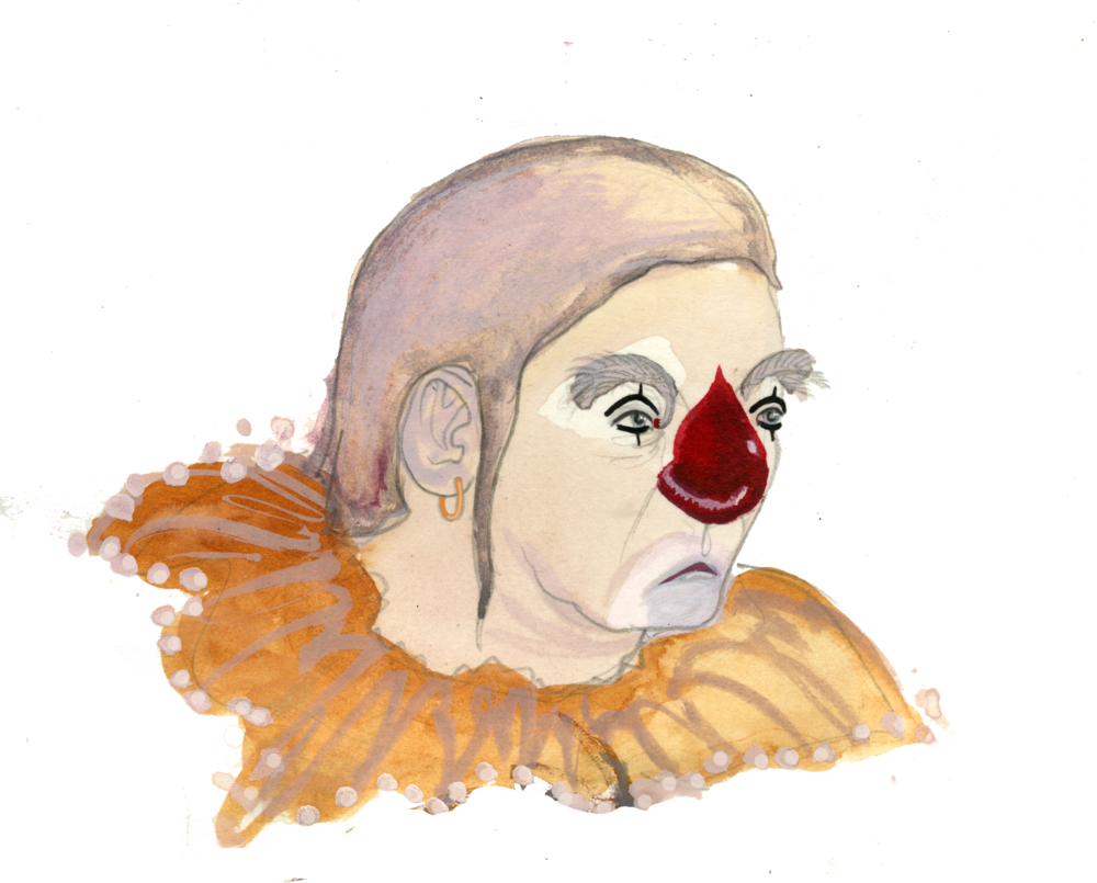 yellow clown .png