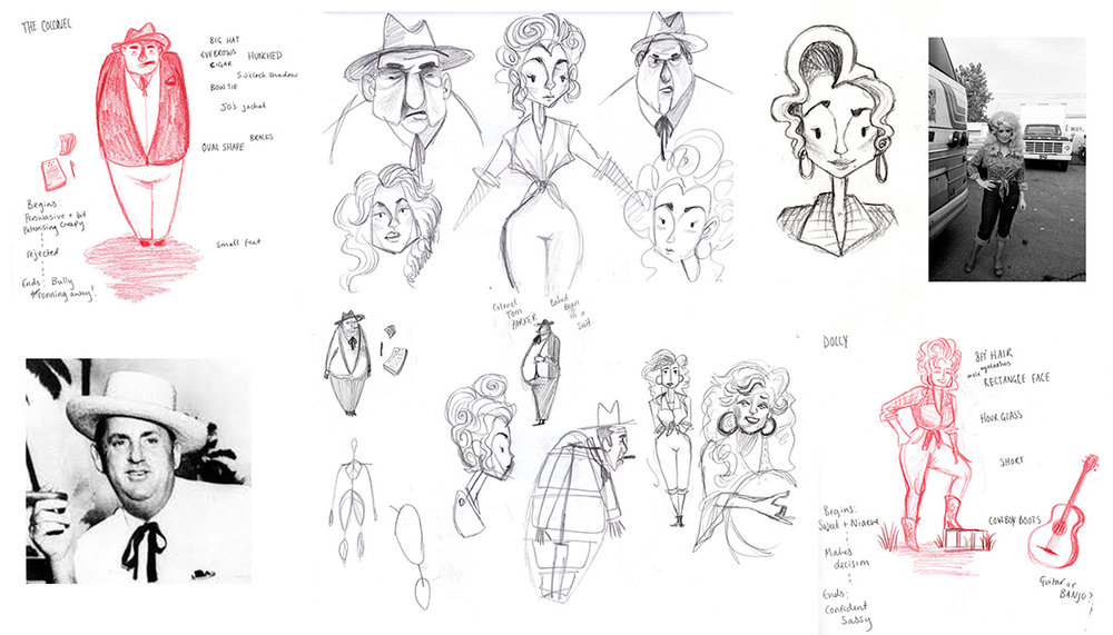 puppet sketches and insp 2.jpg