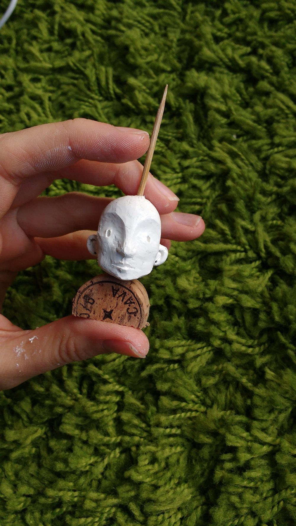 dolly head sculpey.jpg
