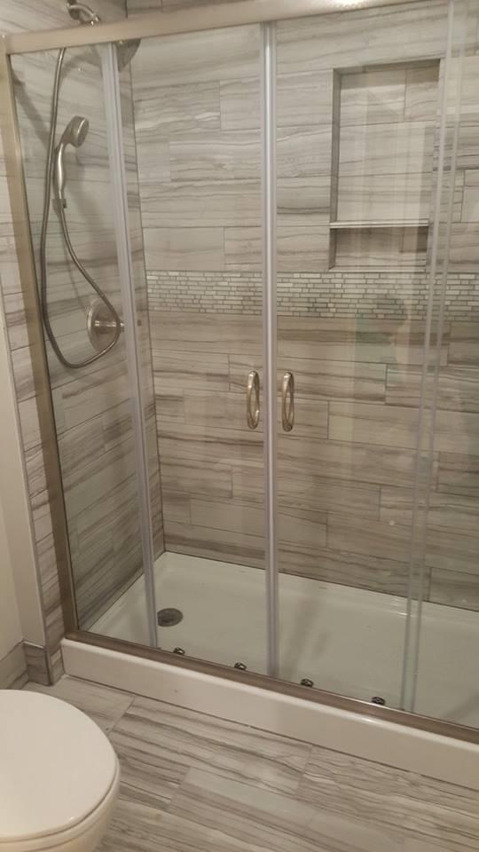 Bell Shower.jpg