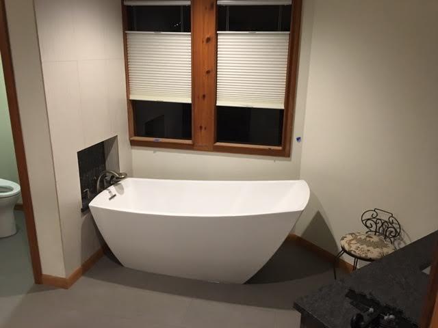 Metcalf Bath2.jpg