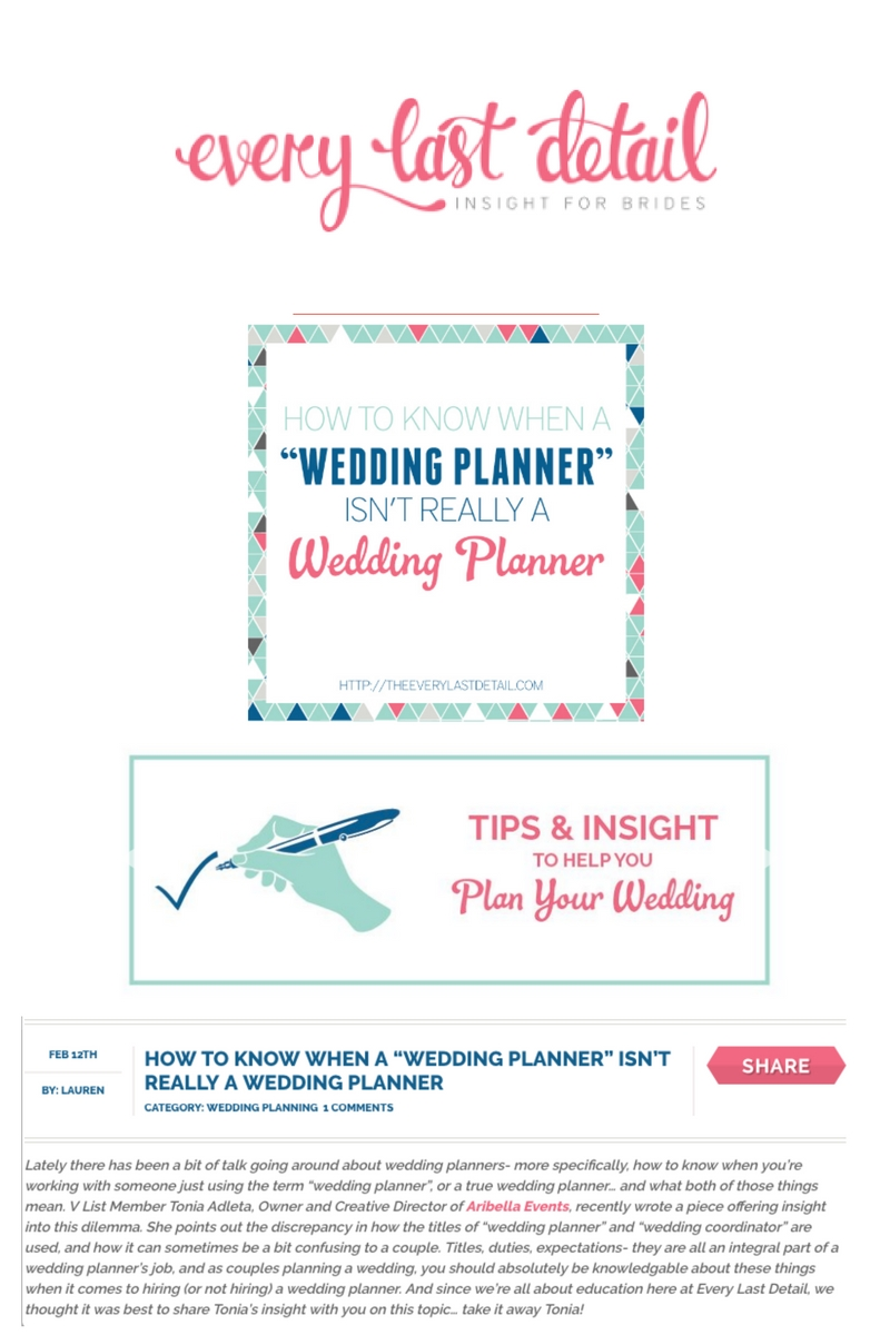 16 Aribella Events Every Last Detail Wedding Planner .jpg