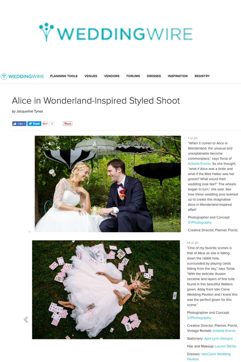 19 Aribella Events Wedding Wire Alice in Wonderland Wedding.jpg