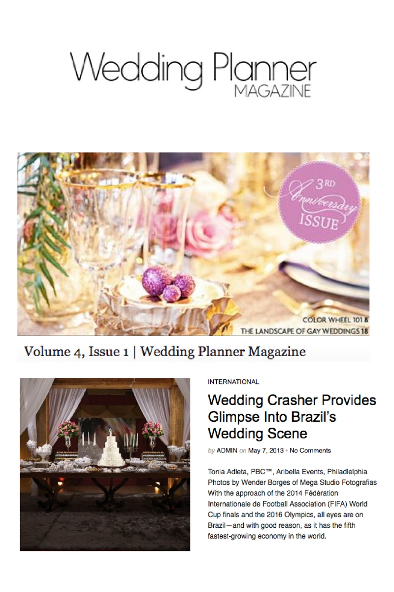 23 Aribella Events Wedding Planner Magazine Author Designer.jpg