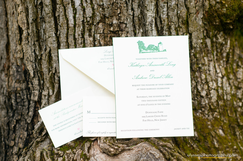 02 At Home Farm Wedding Letterpress Stationery Aribella Events.jpg