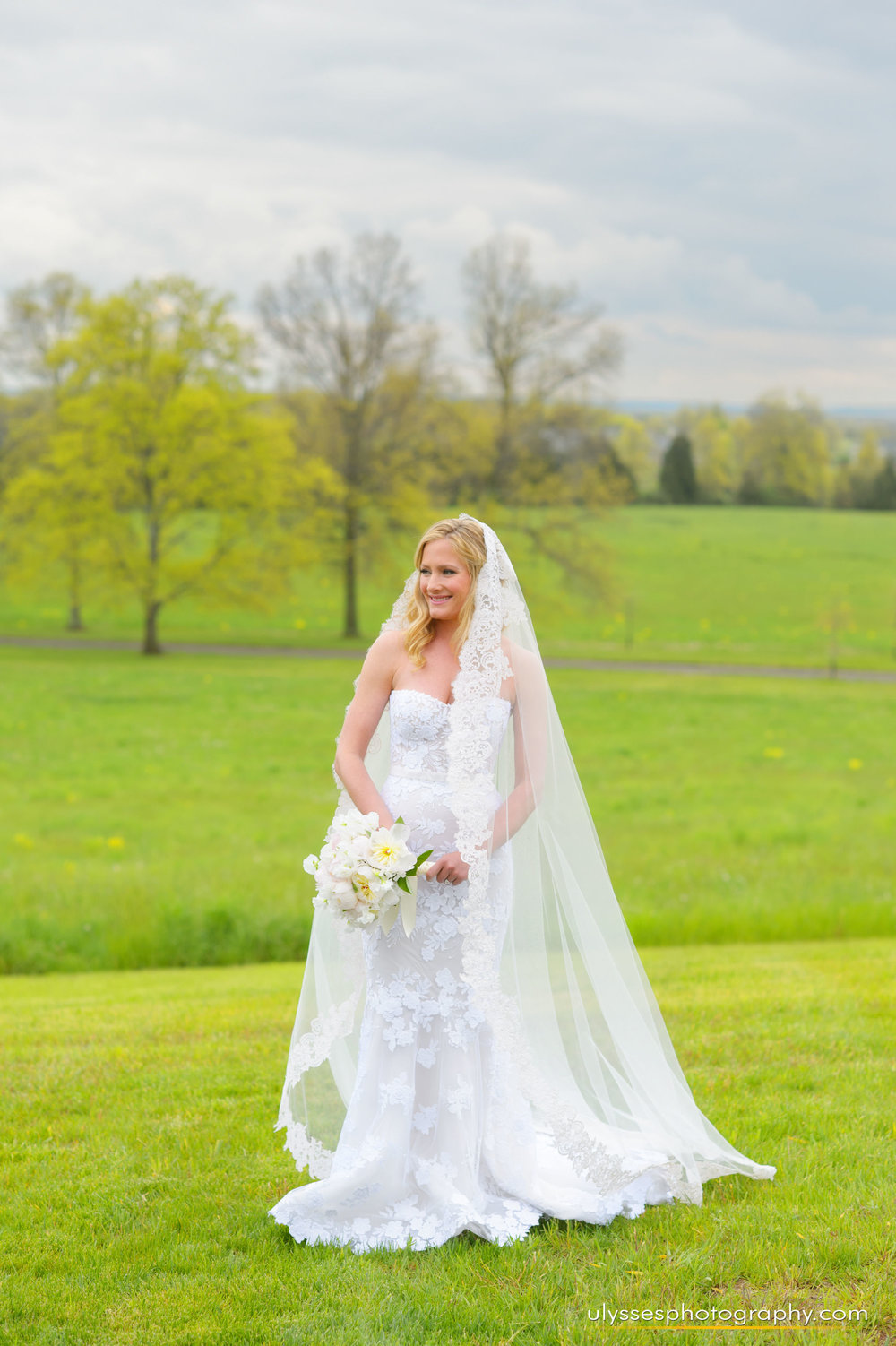 08 Mira Zwillinger Bridal At Home Dunwalke Farm Wedding.jpg