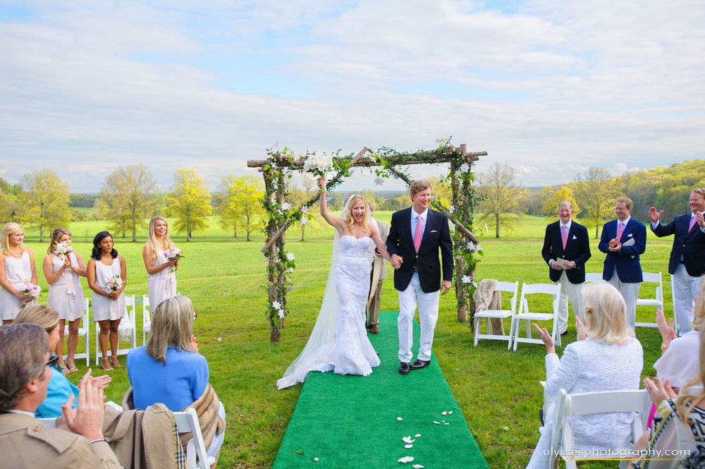 13 Katy and Andrew Wedding Ceremony at Home Wedding NJ Wedding Planner.jpg