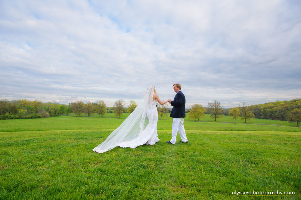23 At Home Wedding Farm Wedding NJ Wedding Planner Aribella Events.jpg