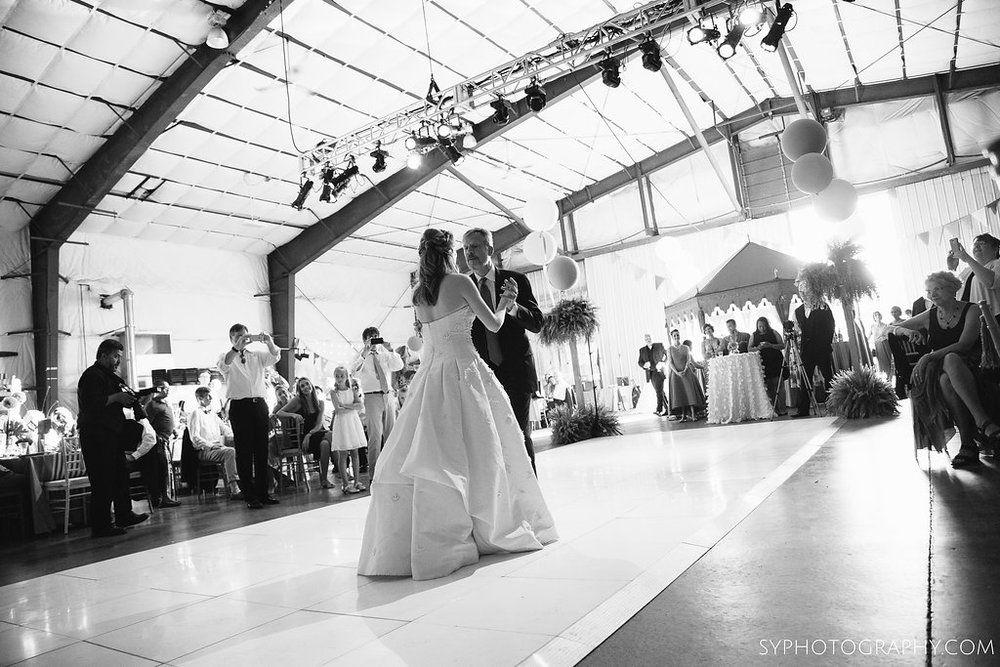 40 Father Daughter Dance Aribella Events Princeton Airport Wedding Vintage Carnival Reception.jpg