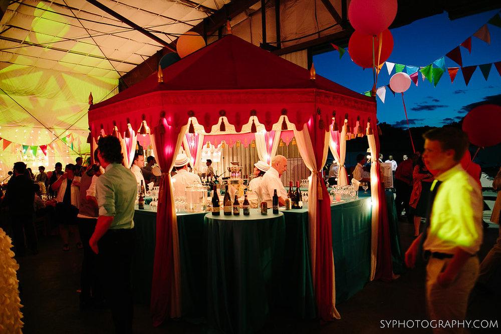 48 Philadelphia Wedding Planner Princeton Airport Wedding Vintage Carnival Wedding Bar Tent.jpg