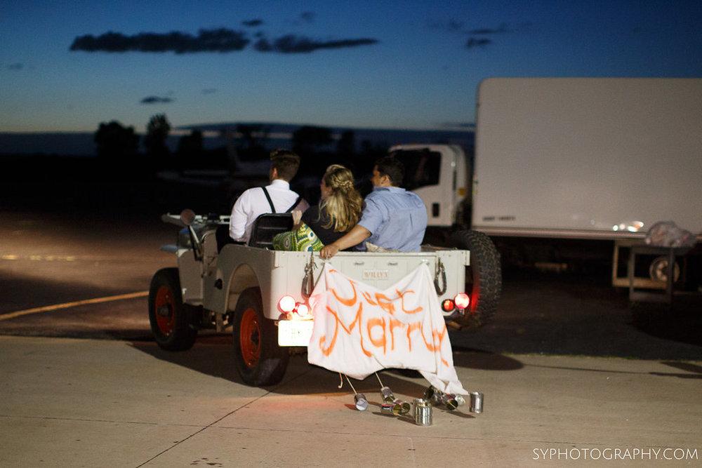 50 Philadelphia Wedding Planner Princeton Airport Wedding Vintage Carnival Vintage Jeep Willy Send Off.jpg