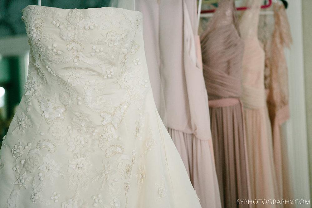 01 BHLDN Mismatched Bridesmaid Dresses Mark Ingram Oscar de la Renta Bridal Philadelphia Wedding Planner Princeton Wedding Aribella Events.jpg