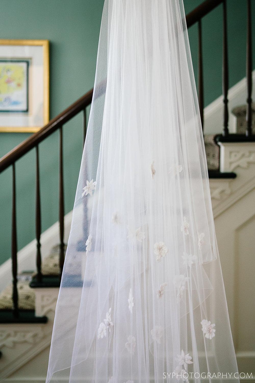 03 Mark Ingram Oscar de la Renta Bridal Veil Princeton Wedding Philadelphia Wedding Planner.jpg