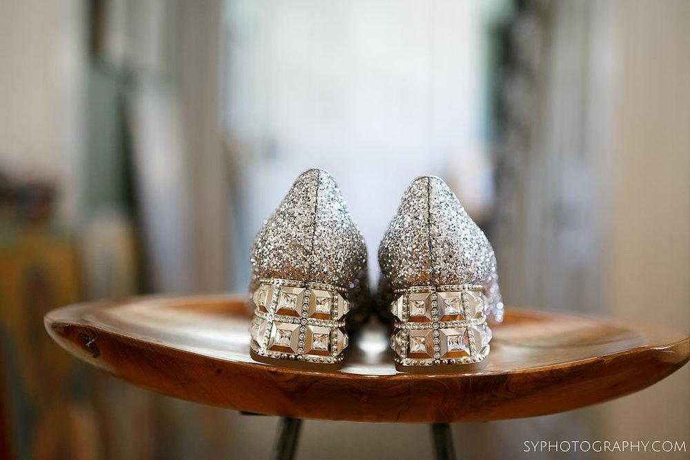 06 Miu Miu Wedding Shoes Princeton Wedding Philadelphia Wedding Planner.jpg