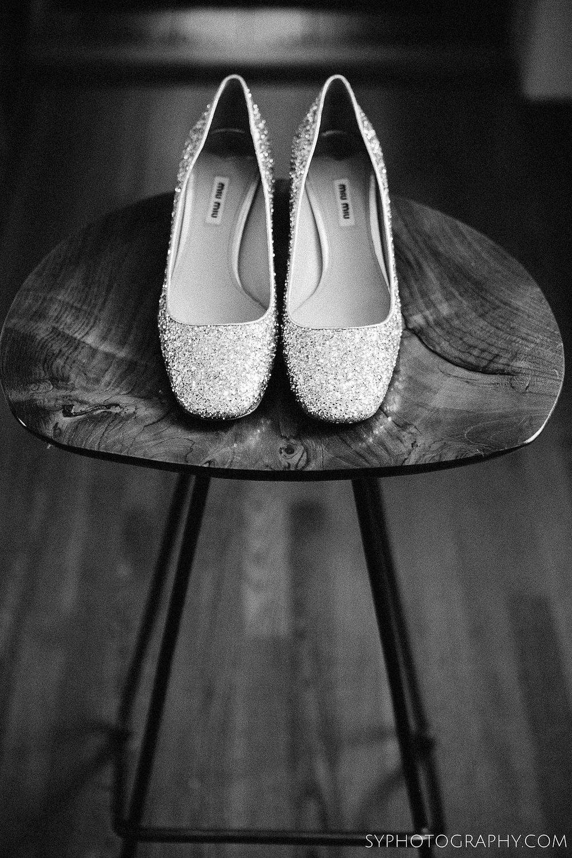05 Miu Miu Wedding Shoes Princeton Wedding Aribella Events Philadelphia Wedding Planner.jpg