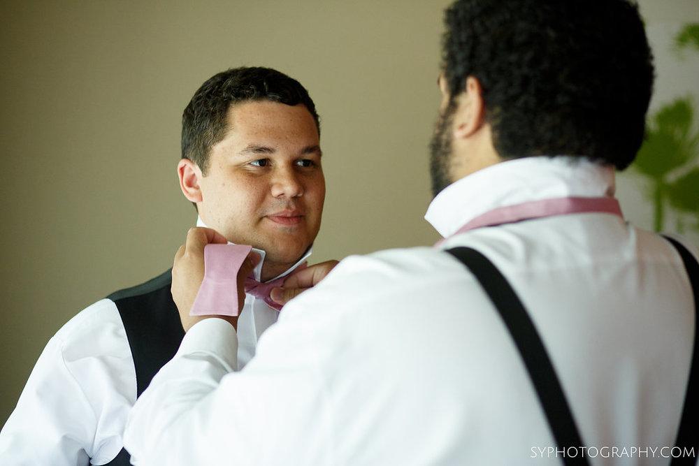 10 Philadelphia Wedding Planner Princeton Wedding Groom Brothers Prep.jpg