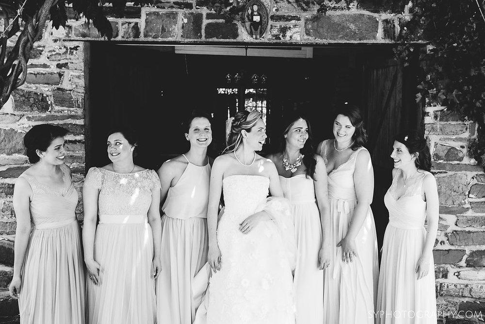 13 Philadelphia Wedding Planner Princeton Wedding BHLDN Mark Ingram Bridal Bridesmaids.jpg