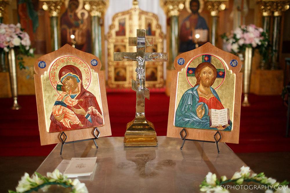 15 Princeton Wedding Religious Icons St Vladimir Philadelphia Wedding Planner Aribella Events.jpg