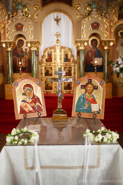 16 Russian Orthodox Wedding Icon Ceremony St Vladimir Princeton Wedding Philadelphia Wedding Planner Aribella Events.jpg