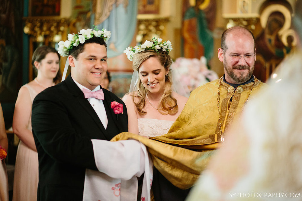 20 Princeton Wedding St Vladimir Orthodox Wedding Circling Philadelphia Wedding Planner.jpg