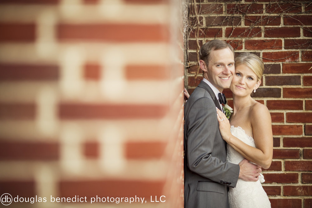 17 Philadelphia Destination Wedding Couple Portrait Bride and Groom.jpg