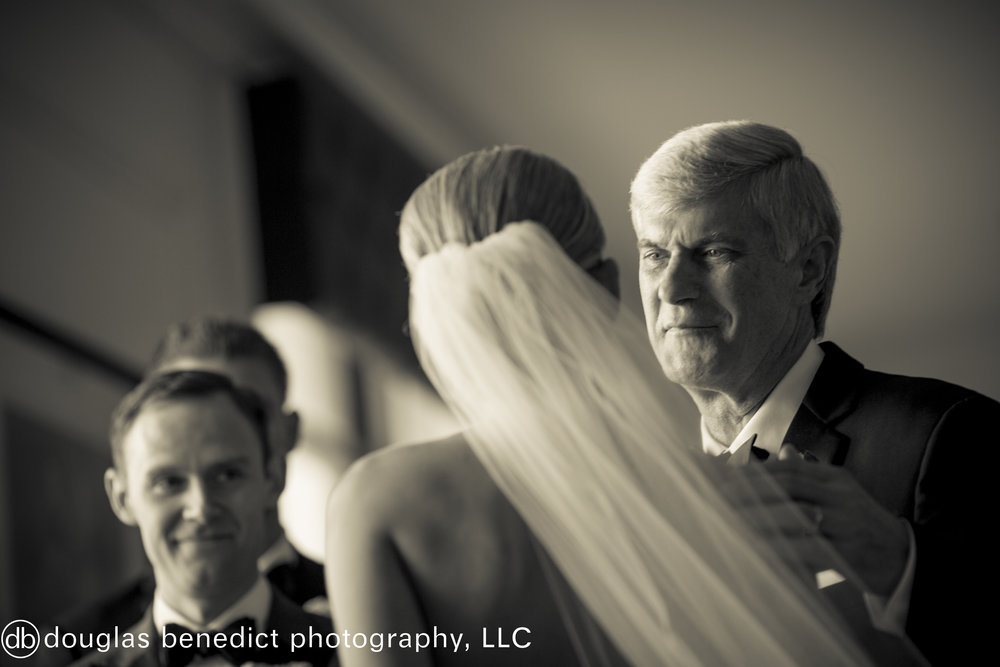 25 Philadelphia Wedding Downtown Club Wedding Ceremony.jpg