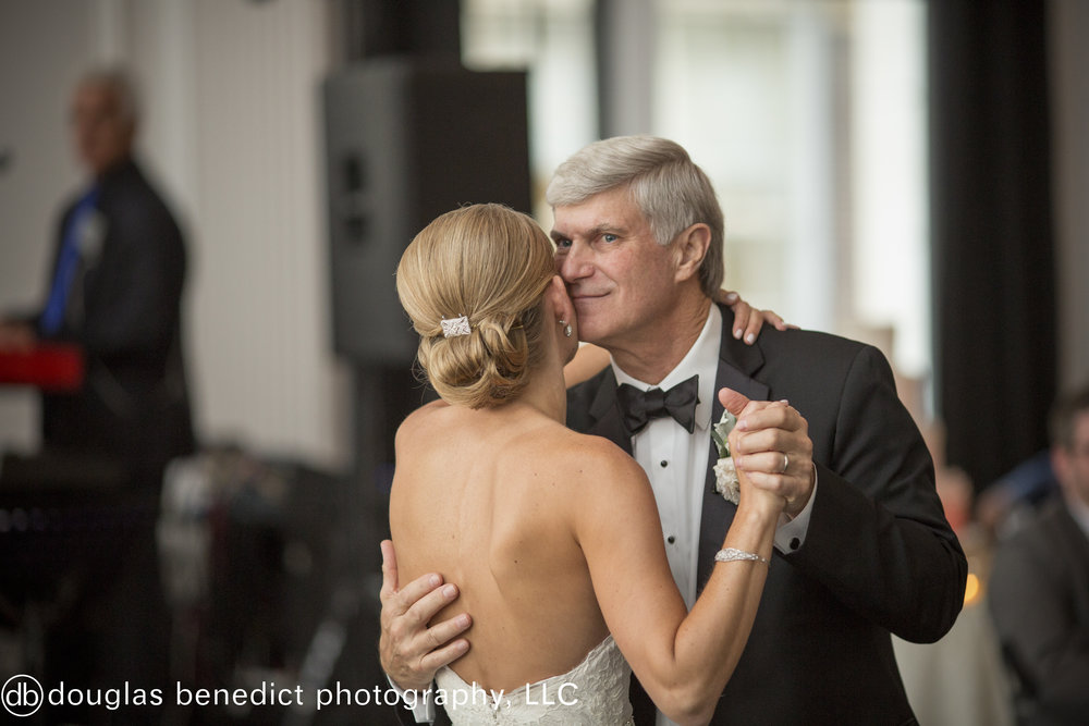 32 Philadelphia Wedding Downtown Club Father Daughter Dance.jpg