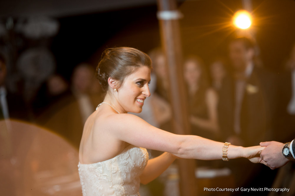37 Philadelphia Wedding Planner First Dance Country Wedding Tent Wedding.jpg